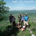 2012-05-muntii-metaliferi