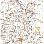Baraolt-Bodoc