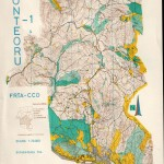 BuzauMonteoru1-1980