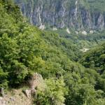 Cascada-Vanturatoarea-cea-mai-frumoasa-Baile-Herculane-Muntii-Cernei_15