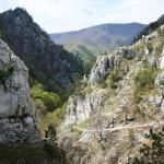 Cheile-Tasnei-Valea-Cernei-Muntii-Mehedinti_21