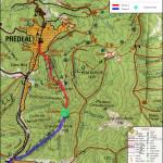 Harta-Muntii-Baiului_Creasta-Clabucet