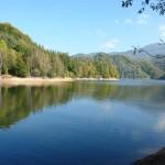 Lacul-Firiza-si-varful-Ignis
