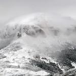 Masivul-Ceahlau-iarna