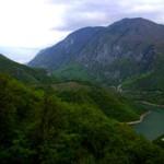 Parcul-National-Domogled-Valea-Cernei-630x472