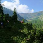 V-12-retezat-drumetie-hiking