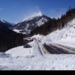 avalansa-pe-valea-sadului-muntii-cindrel1355570082