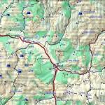 brad_widemap