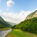 cerna-si-muntii-mehedinti11