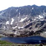 lacul-ana-muntii-retezat-5