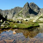 lacul-taul-portii-muntii-retezat-1