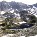 lacul-viorica-muntii-retezat-1