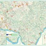 map_ERM_3_2009_copy