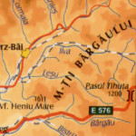 muntii-bargaului