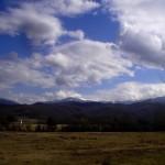muntii-bihorului-1