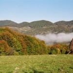 muntii-maramuresului