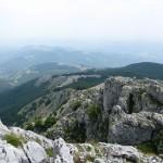 muntii-mehedinti-2