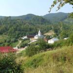 sfantul-sava-berzunti-(23)