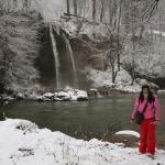 2014-01-26 - Vadu Crisului_012
