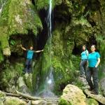 3-sud-est-la-cascada-beusnita