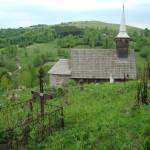 Biserica_de_lemn_din_Geogel_53