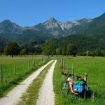 CCN_PC_Alpi_Tirol_pt_iun2014_02