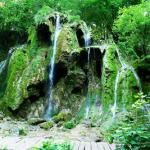 Cascada-Beusnita-I