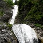 Cascada-Duruitoarea-Ceahlau-630x472