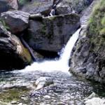 Cascada-Iadolina-Crisana-630x472