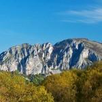 Cheile-Galditei-si-Turcului-800x390