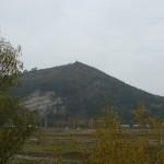 Dealul-Perchiu-Onesti