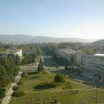 Onesti_vazut_din_Hotel_Trotus