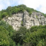 Piatra-Corbului-de-la-Budacu-de-Sus-20110503143256