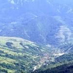 Rezervatia-Cheile-Pociovalistei02-1024x768