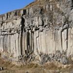 Rezervatia-Naturala-Coloanele-de-bazalt-de-la-Racos-20110114162435