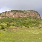 Rezervatia-Naturala-Magura-Uroiului-20101215145619