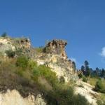 Rezervatia-geologica-Piatra-Corbului-20101109125412