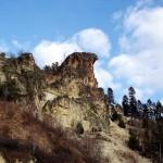 Rezervatia-geologica-Piatra-Corbului-20110126155432