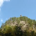 Rezervatia-naturala-Masa-Jidovului-20110126162503