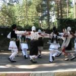 Rezervatia-naturala-Padurea-Lacurile-20120612114819