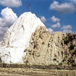 Rezervatia-naturala-Piatra-Alba-La-Grunj-20110415121610