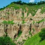 Rezervatia-naturala-Rapa-Rosie-20110126161514