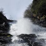 cascada-capra-2