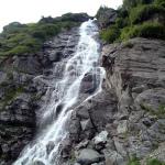 cascada-capra3