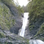 cascada-duruitoarea-2