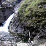 cascada-iadolina-crisana-5