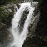cascada-lolaia3
