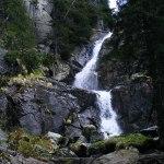 cascada-moara-dracului