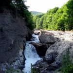 cascada-putnei-4