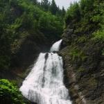 cascada-rachitele-2518